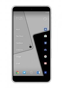 Nokia-C1