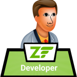 Zend Framework Developer
