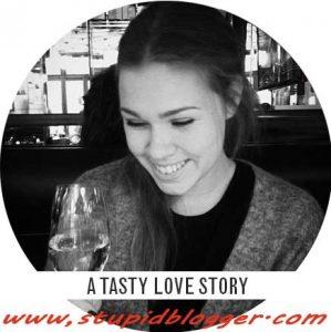 A Tasty Love Story