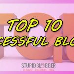 Top 10 Successful Blogs