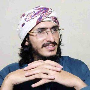Bilal khan pakistani blogger killed