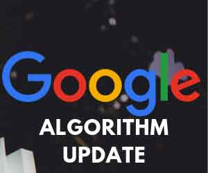 google-anounces-search-engine-algorithm-update