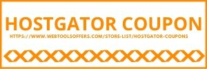 hostgator coupon code at www.webtoolsoffers.com