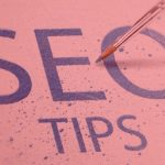 SEO Tips for Domain Name
