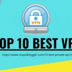 best private vpn