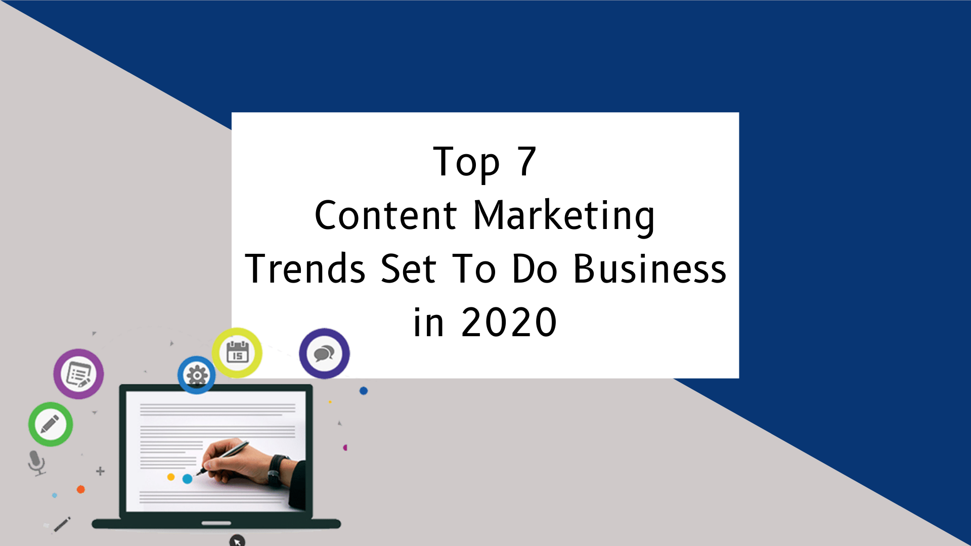 top-7-content-marketing
