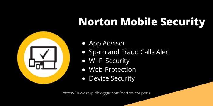 Norton Code