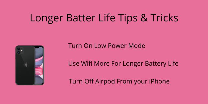 10 best charging tips
