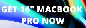 MACBOOK PRO COUPON CODES WEBTOOLSOFFERS.COM