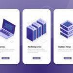 cheapest web hosting service