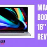 new apple macbook pro 16 inch review stupidblogger.com