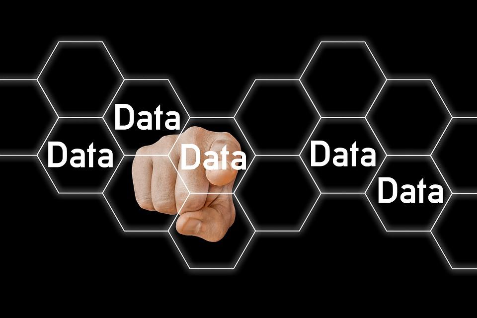 NewSQL Data management Practices