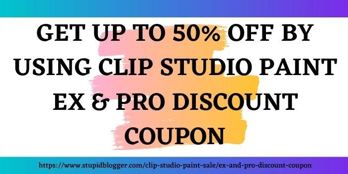 CSP Ex and Pro sale