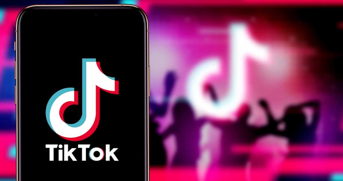 Enhance Your Followers Growth Using TikTok Feature image