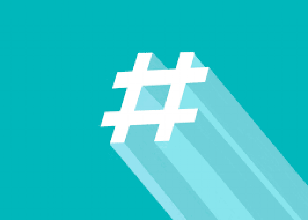 Add Trending Hashtags In Your Captions