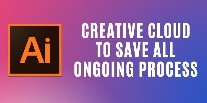 Adobe Illustrator CC Best CSP alternative