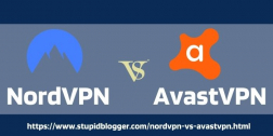 NordVPN Vs AvastVPN | Which Is Better?